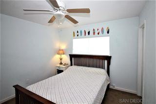Photo 15: CARLSBAD WEST Mobile Home for sale : 2 bedrooms : 7112 Santa Cruz #53 in Carlsbad
