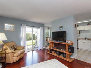 Photo 18: 82 717 Aspen Rd in COMOX: CV Comox (Town of) Row/Townhouse for sale (Comox Valley)  : MLS®# 832674