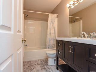 Photo 8: 82 717 Aspen Rd in COMOX: CV Comox (Town of) Row/Townhouse for sale (Comox Valley)  : MLS®# 832674