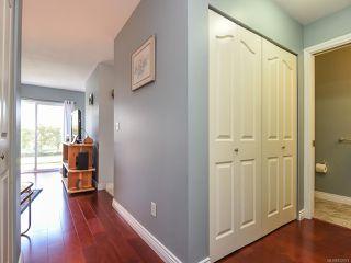 Photo 17: 82 717 Aspen Rd in COMOX: CV Comox (Town of) Row/Townhouse for sale (Comox Valley)  : MLS®# 832674
