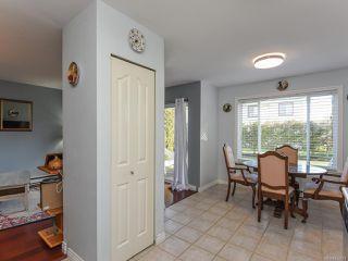 Photo 13: 82 717 Aspen Rd in COMOX: CV Comox (Town of) Row/Townhouse for sale (Comox Valley)  : MLS®# 832674