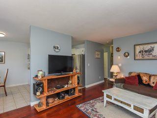 Photo 16: 82 717 Aspen Rd in COMOX: CV Comox (Town of) Row/Townhouse for sale (Comox Valley)  : MLS®# 832674