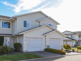 Photo 33: 82 717 Aspen Rd in COMOX: CV Comox (Town of) Row/Townhouse for sale (Comox Valley)  : MLS®# 832674