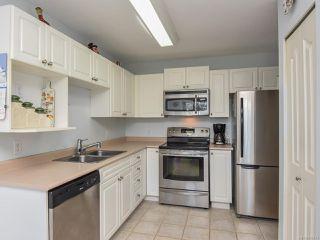 Photo 4: 82 717 Aspen Rd in COMOX: CV Comox (Town of) Row/Townhouse for sale (Comox Valley)  : MLS®# 832674