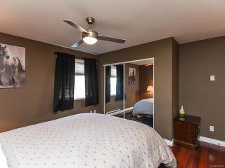 Photo 28: 82 717 Aspen Rd in COMOX: CV Comox (Town of) Row/Townhouse for sale (Comox Valley)  : MLS®# 832674