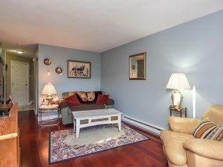 Photo 15: 82 717 Aspen Rd in COMOX: CV Comox (Town of) Row/Townhouse for sale (Comox Valley)  : MLS®# 832674