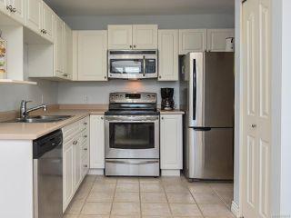 Photo 14: 82 717 Aspen Rd in COMOX: CV Comox (Town of) Row/Townhouse for sale (Comox Valley)  : MLS®# 832674