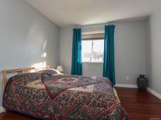 Photo 22: 82 717 Aspen Rd in COMOX: CV Comox (Town of) Row/Townhouse for sale (Comox Valley)  : MLS®# 832674