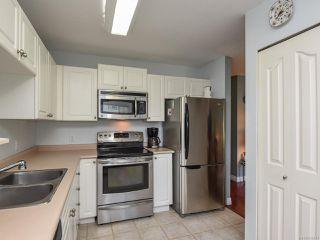 Photo 10: 82 717 Aspen Rd in COMOX: CV Comox (Town of) Row/Townhouse for sale (Comox Valley)  : MLS®# 832674