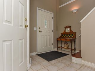 Photo 20: 82 717 Aspen Rd in COMOX: CV Comox (Town of) Row/Townhouse for sale (Comox Valley)  : MLS®# 832674