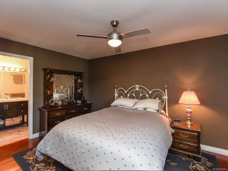 Photo 6: 82 717 Aspen Rd in COMOX: CV Comox (Town of) Row/Townhouse for sale (Comox Valley)  : MLS®# 832674