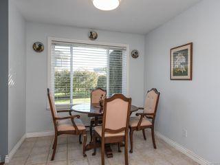 Photo 5: 82 717 Aspen Rd in COMOX: CV Comox (Town of) Row/Townhouse for sale (Comox Valley)  : MLS®# 832674