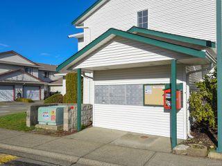 Photo 37: 82 717 Aspen Rd in COMOX: CV Comox (Town of) Row/Townhouse for sale (Comox Valley)  : MLS®# 832674