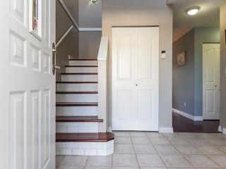 Photo 2: 82 717 Aspen Rd in COMOX: CV Comox (Town of) Row/Townhouse for sale (Comox Valley)  : MLS®# 832674