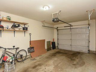 Photo 32: 82 717 Aspen Rd in COMOX: CV Comox (Town of) Row/Townhouse for sale (Comox Valley)  : MLS®# 832674