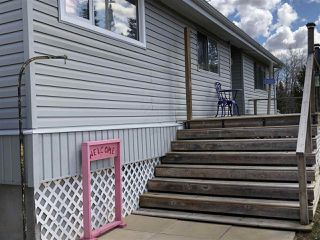 Photo 32: 44 475013 RGE RD 243: Rural Wetaskiwin County House for sale : MLS®# E4188588