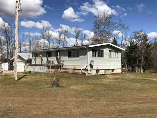 Photo 30: 44 475013 RGE RD 243: Rural Wetaskiwin County House for sale : MLS®# E4188588