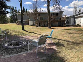 Photo 39: 44 475013 RGE RD 243: Rural Wetaskiwin County House for sale : MLS®# E4188588