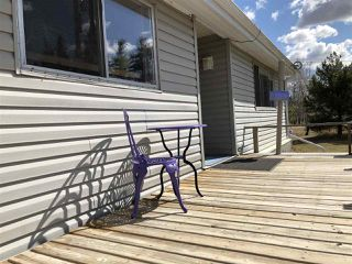Photo 45: 44 475013 RGE RD 243: Rural Wetaskiwin County House for sale : MLS®# E4188588