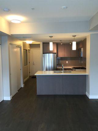 Photo 7: 601 10155 RIVER Drive in Richmond: Bridgeport RI Condo for sale : MLS®# R2441752