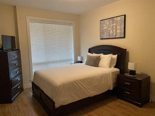 "Photo 12: 22 45615 TAMIHI Way in Chilliwack: Vedder S Watson-Promontory Townhouse for sale in ""Edgemont"" (Sardis)  : MLS®# R2443271"