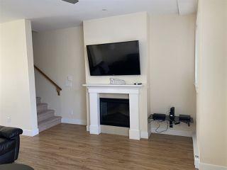 "Photo 5: 22 45615 TAMIHI Way in Chilliwack: Vedder S Watson-Promontory Townhouse for sale in ""Edgemont"" (Sardis)  : MLS®# R2443271"