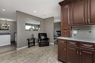 Photo 14: 3507 106 Avenue in Edmonton: Zone 23 House for sale : MLS®# E4182935