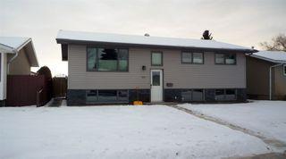 Photo 1: 3507 106 Avenue in Edmonton: Zone 23 House for sale : MLS®# E4182935