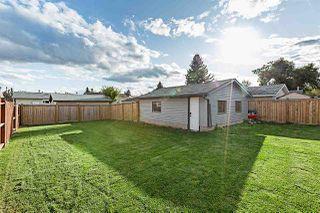 Photo 28: 3507 106 Avenue in Edmonton: Zone 23 House for sale : MLS®# E4182935