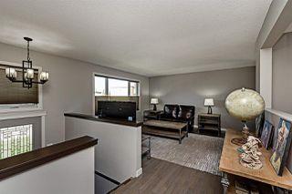 Photo 3: 3507 106 Avenue in Edmonton: Zone 23 House for sale : MLS®# E4182935