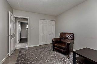 Photo 19: 3507 106 Avenue in Edmonton: Zone 23 House for sale : MLS®# E4182935