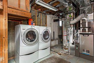 Photo 21: 3507 106 Avenue in Edmonton: Zone 23 House for sale : MLS®# E4182935
