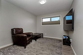 Photo 18: 3507 106 Avenue in Edmonton: Zone 23 House for sale : MLS®# E4182935