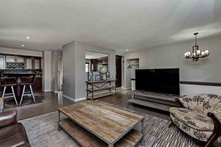 Photo 6: 3507 106 Avenue in Edmonton: Zone 23 House for sale : MLS®# E4182935