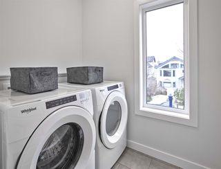 Photo 13: 1 9745 92 Street in Edmonton: Zone 18 Townhouse for sale : MLS®# E4191802