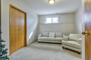 Photo 38: 15712 133 Street in Edmonton: Zone 27 House for sale : MLS®# E4192333