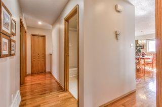 Photo 20: 15712 133 Street in Edmonton: Zone 27 House for sale : MLS®# E4192333