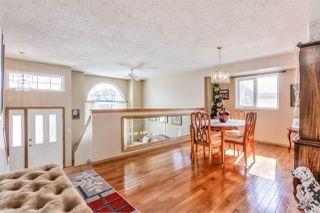 Photo 13: 15712 133 Street in Edmonton: Zone 27 House for sale : MLS®# E4192333