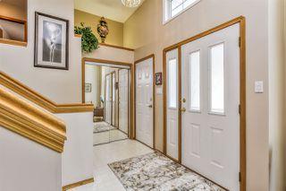Photo 4: 15712 133 Street in Edmonton: Zone 27 House for sale : MLS®# E4192333