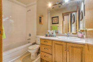 Photo 29: 15712 133 Street in Edmonton: Zone 27 House for sale : MLS®# E4192333