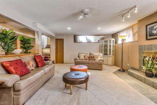 Photo 33: 15712 133 Street in Edmonton: Zone 27 House for sale : MLS®# E4192333
