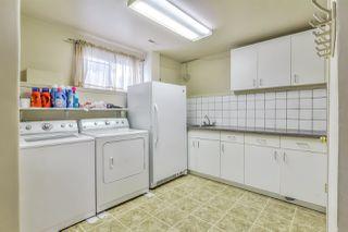 Photo 40: 15712 133 Street in Edmonton: Zone 27 House for sale : MLS®# E4192333