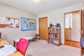 Photo 27: 15712 133 Street in Edmonton: Zone 27 House for sale : MLS®# E4192333