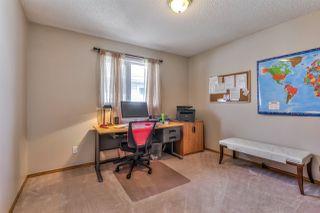 Photo 28: 15712 133 Street in Edmonton: Zone 27 House for sale : MLS®# E4192333