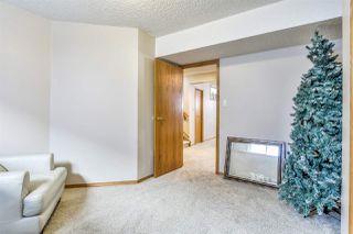 Photo 39: 15712 133 Street in Edmonton: Zone 27 House for sale : MLS®# E4192333