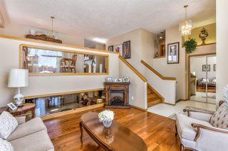 Photo 9: 15712 133 Street in Edmonton: Zone 27 House for sale : MLS®# E4192333