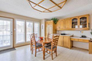 Photo 15: 15712 133 Street in Edmonton: Zone 27 House for sale : MLS®# E4192333