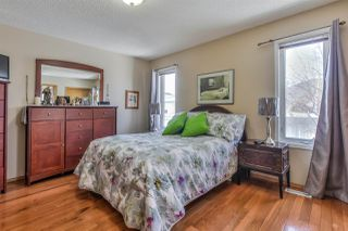 Photo 21: 15712 133 Street in Edmonton: Zone 27 House for sale : MLS®# E4192333