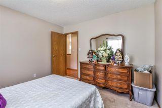 Photo 26: 15712 133 Street in Edmonton: Zone 27 House for sale : MLS®# E4192333