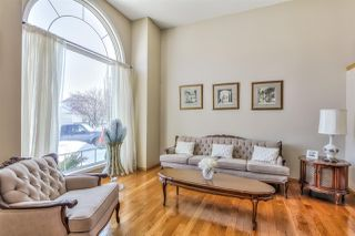 Photo 6: 15712 133 Street in Edmonton: Zone 27 House for sale : MLS®# E4192333